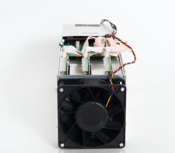 Bitmain Antminer S9j